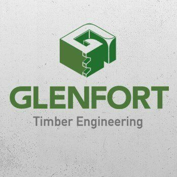 Glenfort Timber Engineering